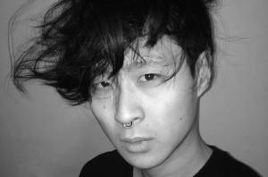 Erwan Ha Kyoon Larcher «Chaque artiste est un contrepoint indispensable à l'uniformisation de la pensée et des normes»