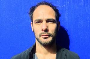 Yaïr Barelli «Questionner les limites de la danse»
