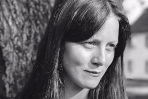 Ola Maciejewska «L'artiste est toujours une projection»
