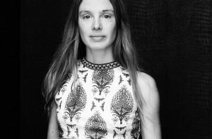 Laetitia Dosch «La joie est une force d'action très importante»