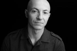 Rachid Ouramdane «Inventer un monde hétérogène»