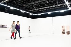 Danse & Arts Plastiques : Quand les pratiques se croisent