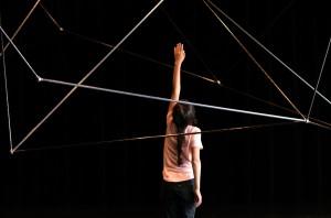 Formation, Emmanuelle Huynh & Nicolas Floc'h
