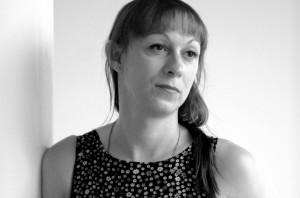 Phia Ménard « Danser la résistance »