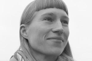 """Mette Ingvartsen """"J'attends vraiment que les artistes subvertissent la définition de la danse"""""""