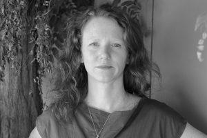 Emilie Rousset « Un théâtre aux frontières élastiques »