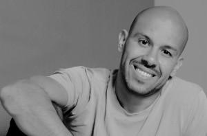 Mourad Merzouki « Apporter une reconnaissance à la danse hip-hop »