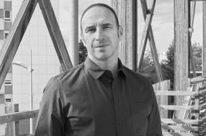Yuval Pick «J'envisage le CCNR comme le lieu de tous les possibles»