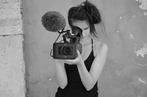 Marion Siéfert « Subvertir les attentes »