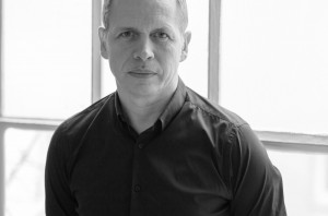 Petter Jacobsson « Les CCN doivent toujours être pensés dans une perspective d'évolution »