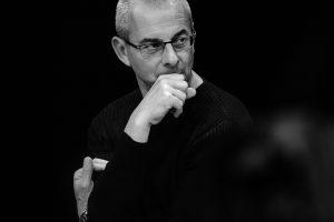 Thierry Malandain « La défense d'une danse qui danse »
