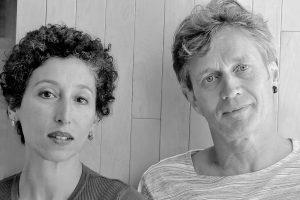 Héla Fattoumi & Éric Lamoureux « La danse est un art de résistance au système »