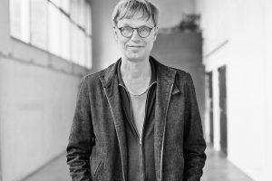 Daniel Jeanneteau « Le théâtre est l'un des lieux où la société se pense et s'éprouve »
