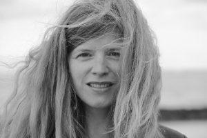 Julie Nioche «Créer des mondes pour agrandir nos espaces communs»
