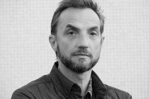 Hervé Robbe «Je défends la danse dans sa pluralité et sa diversité»