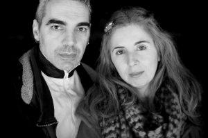 Ana Borralho & João Galante «Rester en guerre contre toutes les formes de pouvoir»