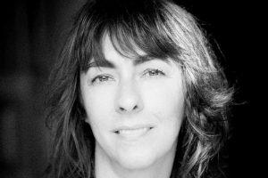 Christiane Jatahy «Je ne crois qu'à un théâtre de l'instant présent»