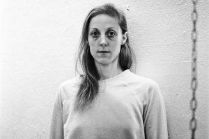 Ruth Childs « J'ai l'impression que nous rentrons dans une époque où les artistes n'auront plus le droit à l'erreur »