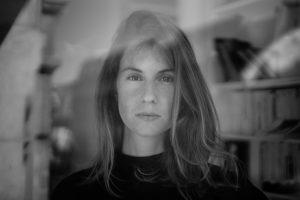 Maud Blandel « L'artiste ne calcule, ni ne commente, ni ne démontre : il fait apparaitre »