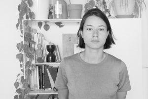 Malika Djardi « La danse sera toujours active quelque part comme contre-culture »