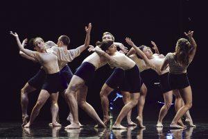Yuval Pick « Il est indispensable de revendiquer à nouveau notre place dans les théâtres »