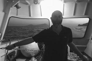 Alexandre Roccoli « Rendre visible les invisibles »