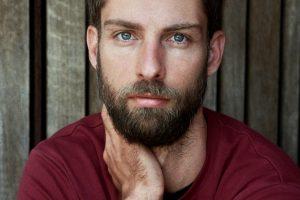 Alexander Vantournhout « J'ai envie de croire qu'un nouveau chapitre est en train de s'écrire »