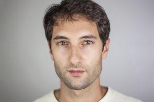 Noé Soulier « Il est aujourd'hui urgent de parvenir à innover au sein même de l'institution »