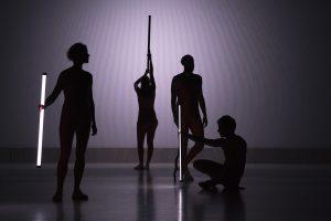 Mette Ingvartsen « Il est fondamental d'insister sur la vivacité de la danse »