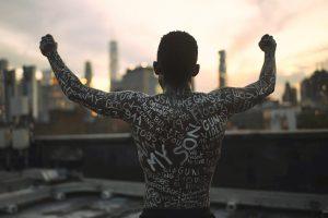 Smaïl Kanouté : « Maintenir les consciences vivantes et singulières »