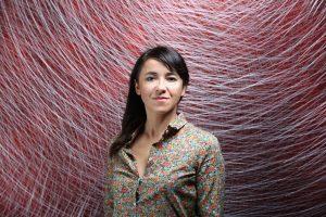 Emmanuelle Vo-Dinh « Nos urgences vont devenir des habitudes de fonctionnement »